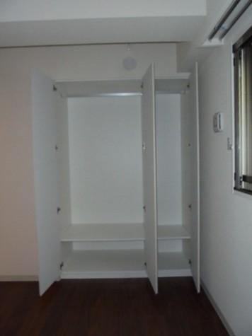 アクラス日本橋 / 3階 部屋画像9