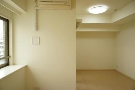 スペーシア新宿 / 7階 部屋画像9
