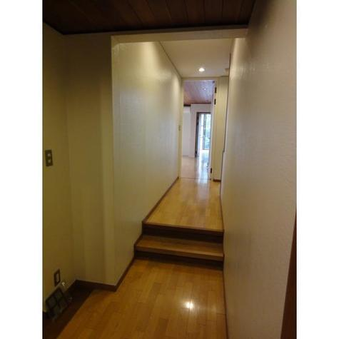 恵比寿三丁目一戸建 / 1階 部屋画像9
