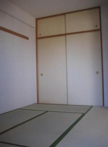 サンクレイドル松戸弐番館 / 7階 部屋画像9
