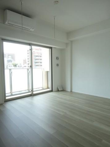プラウドフラット外神田 / 8階 部屋画像9