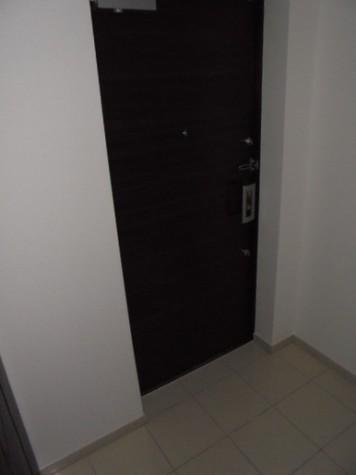 ジェノヴィア両国Ⅱグリーンヴェール / 9階 部屋画像9