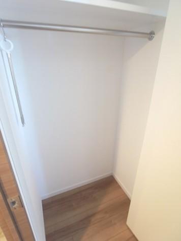 クレイシア新宿 / 11階 部屋画像9