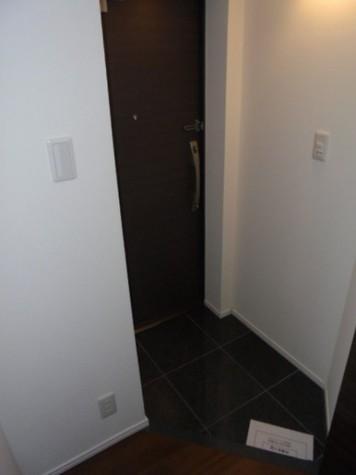 ウェンディ両国 / 7階 部屋画像9