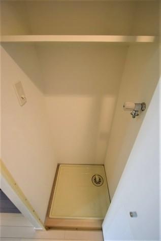 ヴェルト新宿 / 7階 部屋画像9
