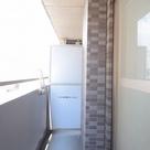 スカイコート神楽坂第2 / 5階 部屋画像9