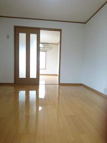 LASA5 / 2階 部屋画像9
