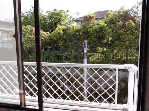 グリーンヴァリー河田 / 3階 部屋画像9