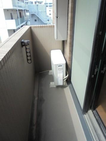 レジディア銀座東 / 10階 部屋画像9