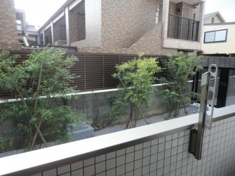 仮)西片マンション / 1階 部屋画像9