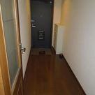 エミール小川 / 3階 部屋画像9