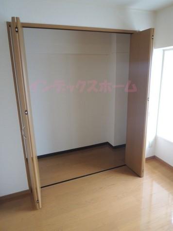 リナス池上 / 7階 部屋画像9