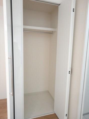 ビーカーサ東銀座 / 2階 部屋画像9