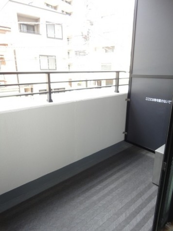 レガリス銀座イースト / 5階 部屋画像9