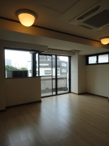 パシフィックコート浅草 / 5階 部屋画像9