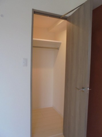 アセントY立川 / 4階 部屋画像9