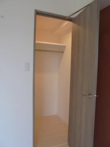 アセントY立川 / 5階 部屋画像9