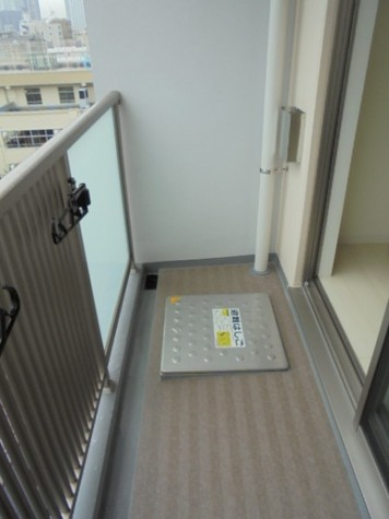 アセントY立川 / 3階 部屋画像9