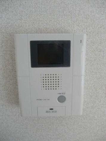 京王目黒マンション / 3階 部屋画像9