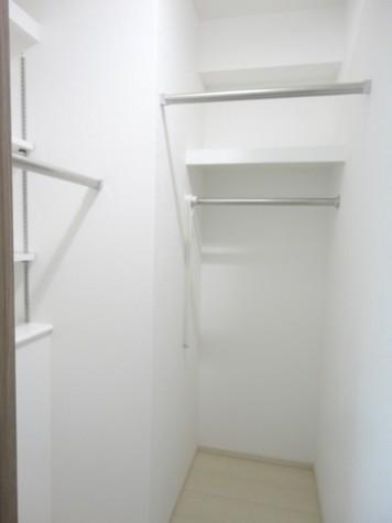 アルテシモポルト / 4階 部屋画像9
