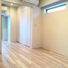 ザ・パークハビオ上野 / 14階 部屋画像9