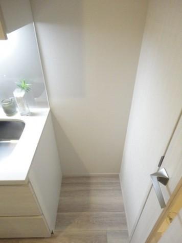 ザ・パークハビオ上野 / 2階 部屋画像9