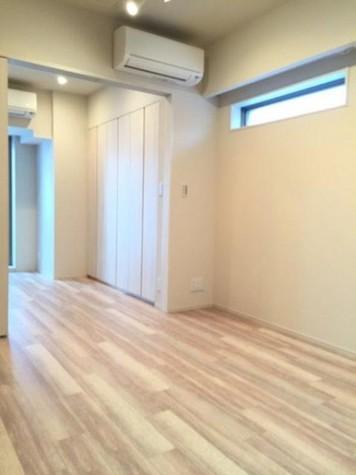 ザ・パークハビオ上野 / 4階 部屋画像9