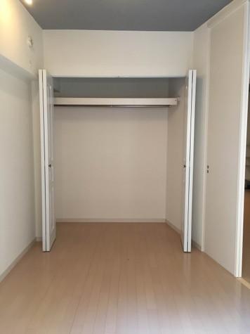 目黒ロイヤルプラザ / 2階 部屋画像9