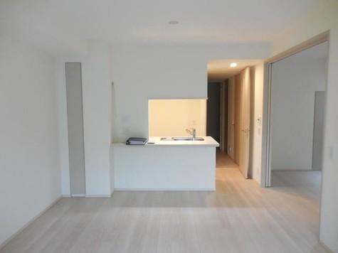 ザ・パークハウス 四谷若葉レジデンス / 2階 部屋画像9