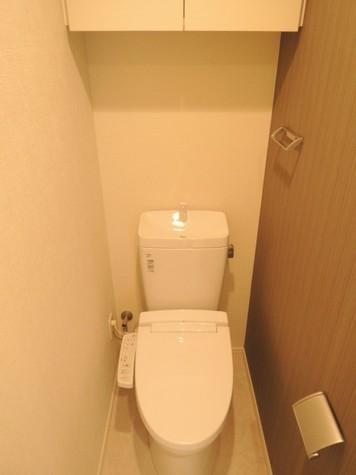 ルフォンプログレ三田 / 7階 部屋画像9