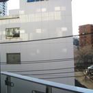 プラウドフラット目黒行人坂 / 6階 部屋画像9