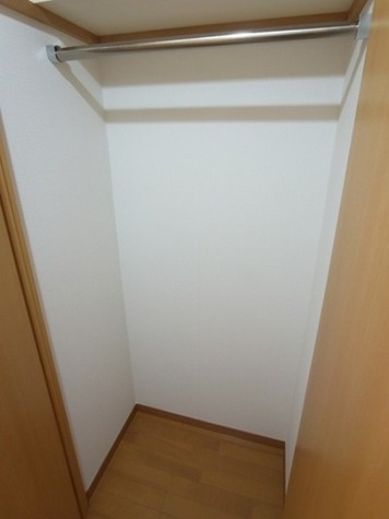 レジディア新宿イースト / 5階 部屋画像9
