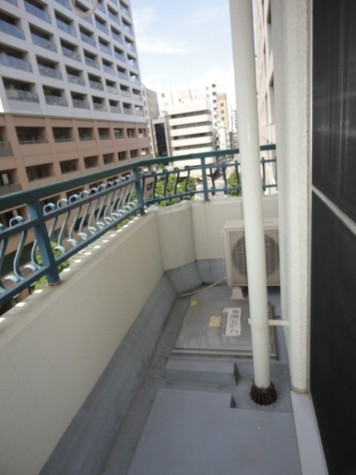 メゾンドールニュー明石 / 6階 部屋画像9
