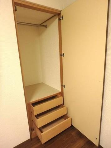 喜多マンション / 2階 部屋画像9