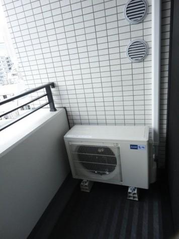 レガリス銀座イースト / 10階 部屋画像9
