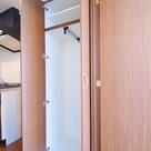 ルーブル鵜の木参番館 / 3階 部屋画像9