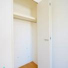 リクレイシア・コルテ川崎元木 / 6階 部屋画像9