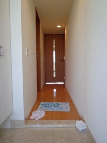 豊洲レジデンスC棟 / 3階 部屋画像9