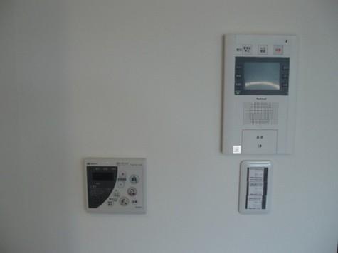 ロータリーパレス習志野 / 3階 部屋画像9