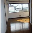 日夏ハウス / 3階 部屋画像9