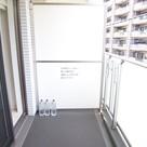 オーベル渋谷DL / 2階 部屋画像9