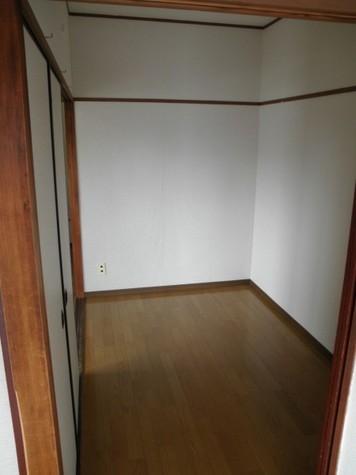 中延 4分マンション / 6階 部屋画像9