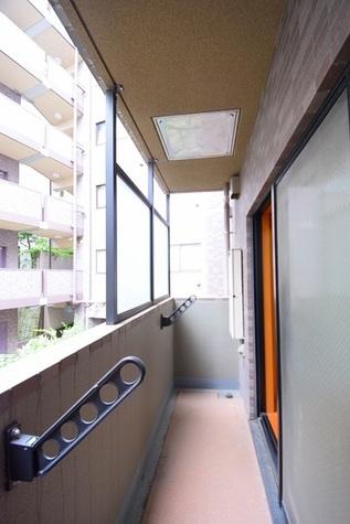 プロフ大塚 / 2階 部屋画像9