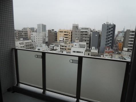 アルテシモレガ / 8階 部屋画像9