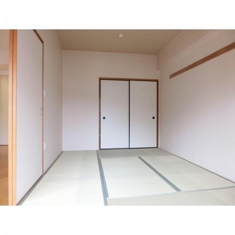 エスポワール神田Ⅱ / 2階 部屋画像9
