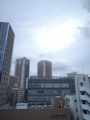 田町イースト / 9階 部屋画像9