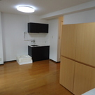 東京ベイビュウ / 8階 部屋画像9