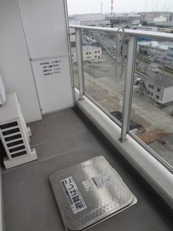 パークアクシス東陽町 / 11階 部屋画像9