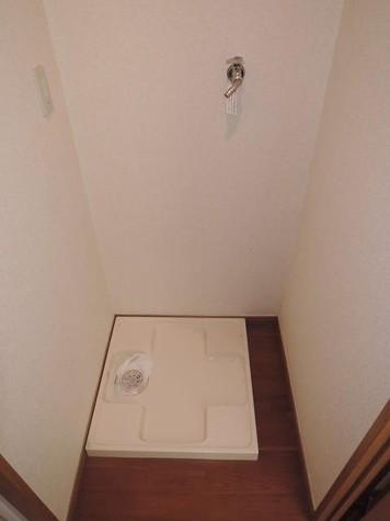 モリヒロ / 1階 部屋画像9