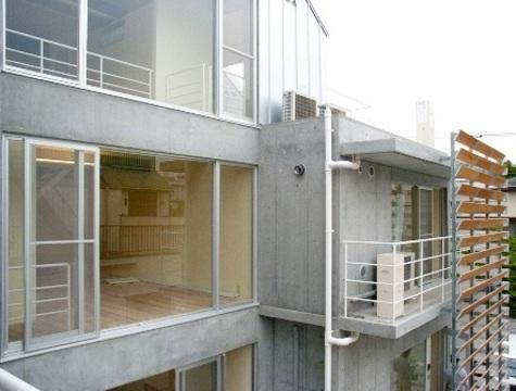 ルセリア / 3階 部屋画像9